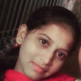 Hemalatha Karanam